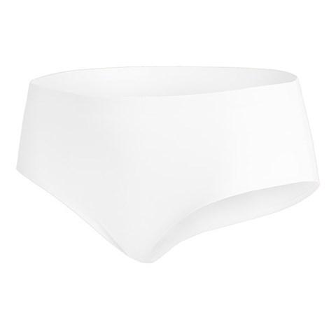 Nohavičky Invisible klasické 02 - neviditeľné s lepenými švami