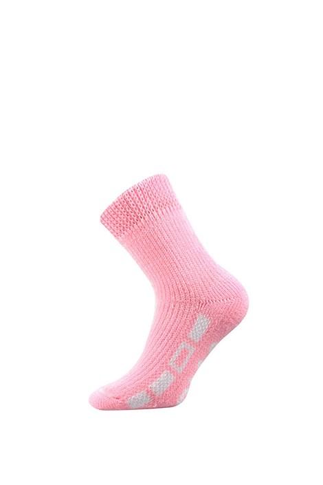 Ponožky na spanie