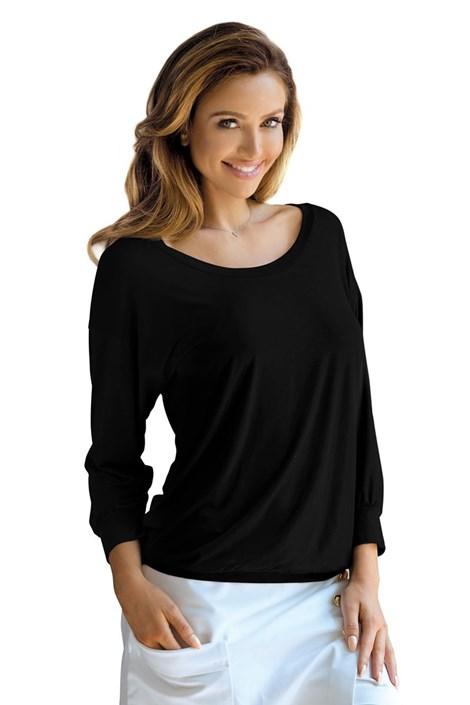 Dámske tričko Stefani