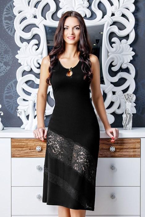 Elegantná košieľka Sophia