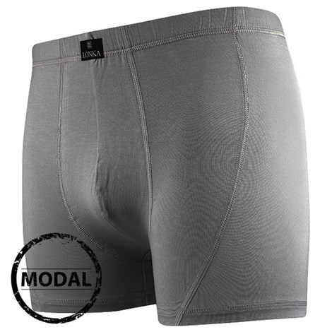 Pánske boxerky značky Voxx s modalom