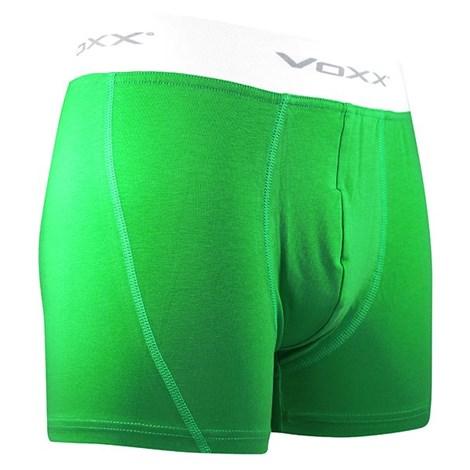 Pánske boxerky značky Voxx 03