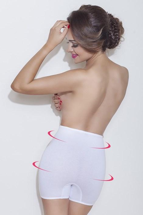 Sťahovacie nohavičky Wawa