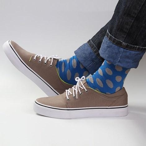 3pack ponožiek Wearel 003