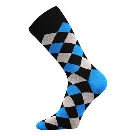 3pack ponožiek Wearel 004