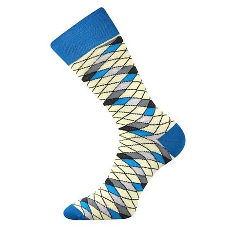 3pack ponožiek Wearel 008