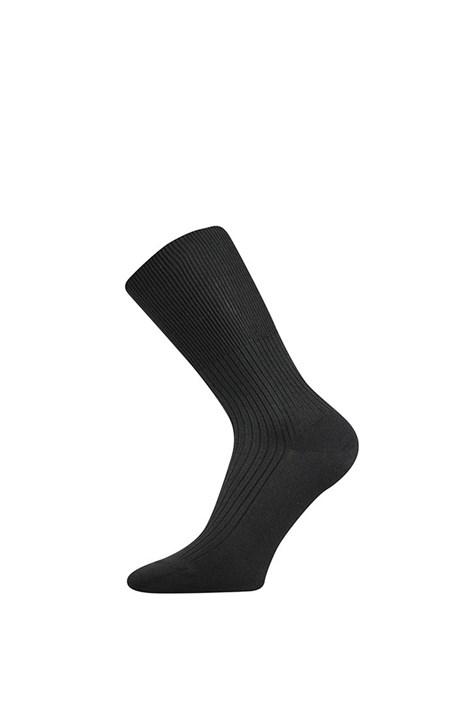 Ponožky Drava bavlnené