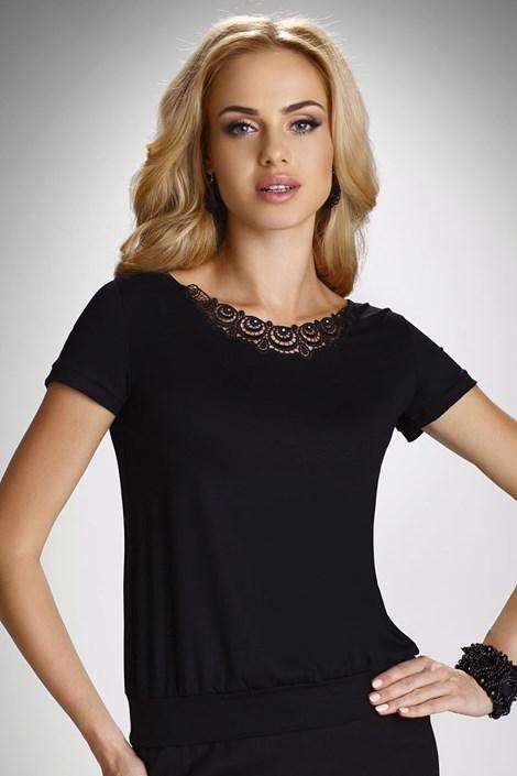 Dámske tričko Carlita