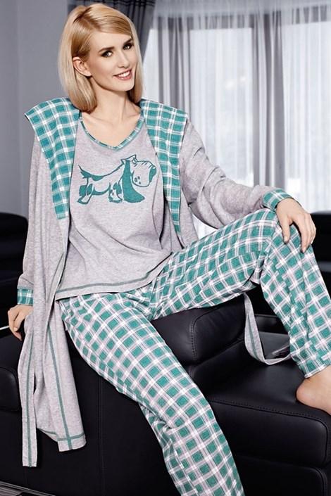 Pyžamo Eddy