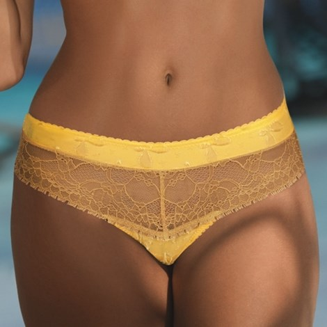Nohavičky Jamaica