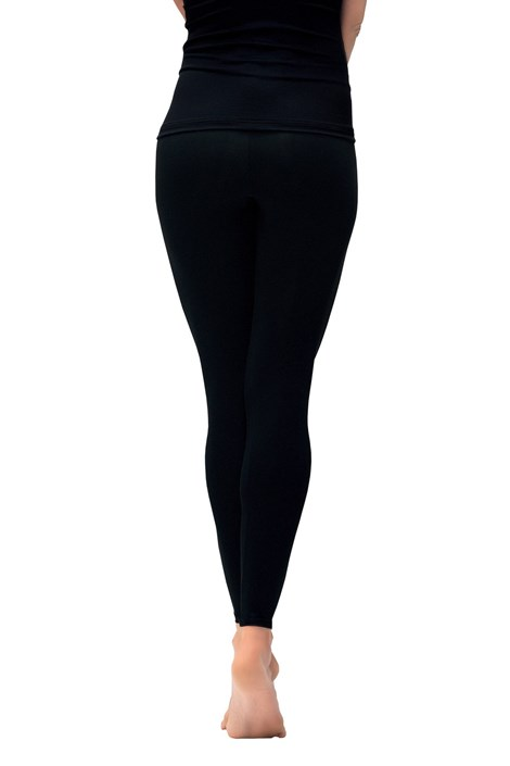 Nohavice Katia - mikrovlákno