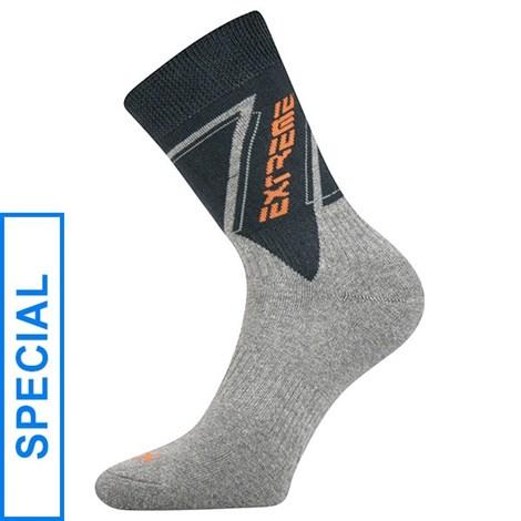 Funkčné ponožky Matrix