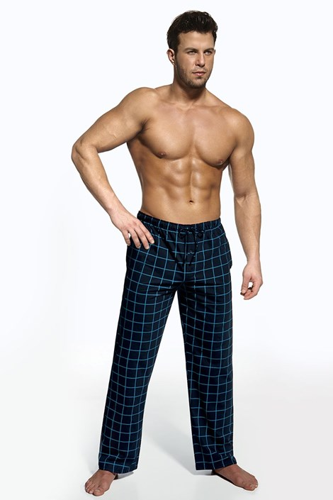 Pánske pyžamové nohavice Daniel