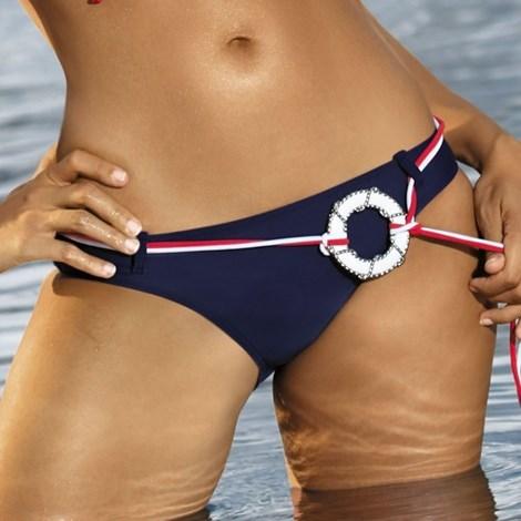 Dámske plavky Puerto2 - nohavičky
