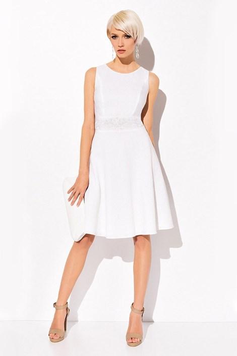 Luxusné šaty Sally