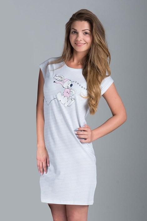 Dámska nočná košeľa Leonie