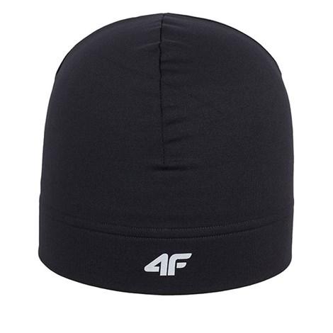 Univerzálna športová čiapka 4f