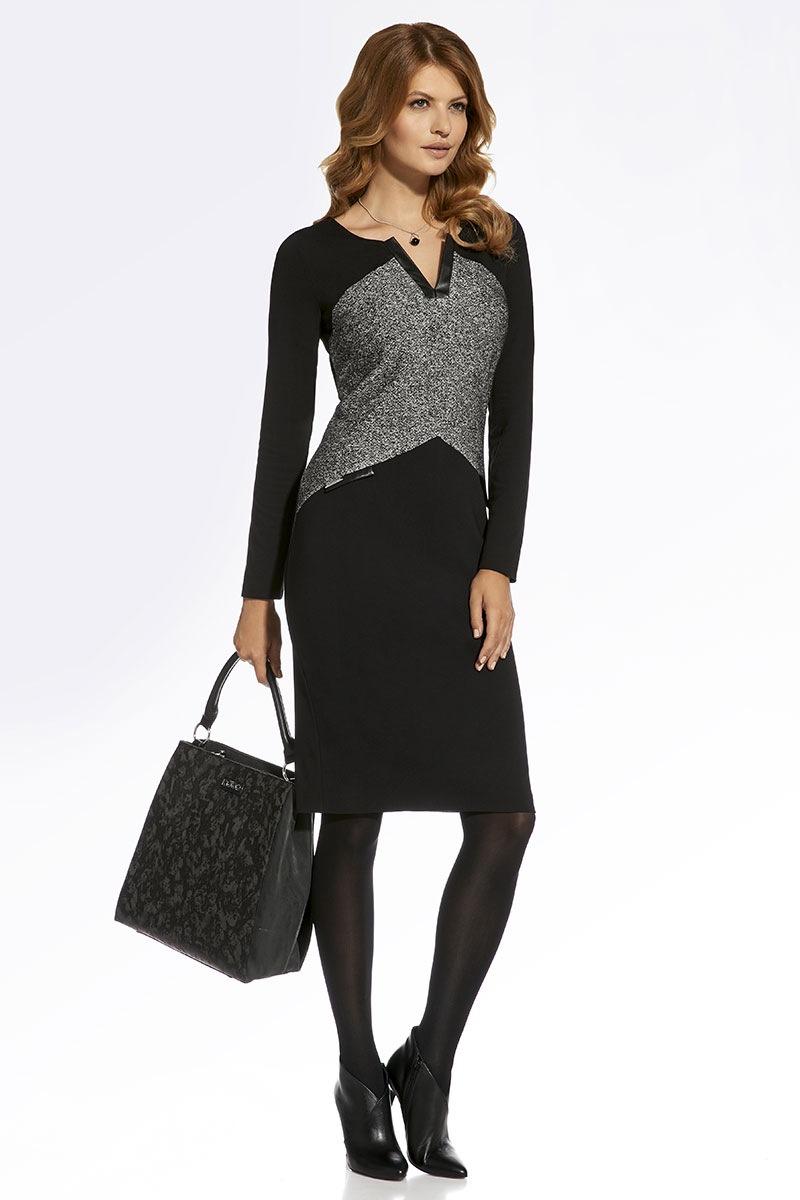 2cc7cbd24bc Dámske elegantné šaty Renee