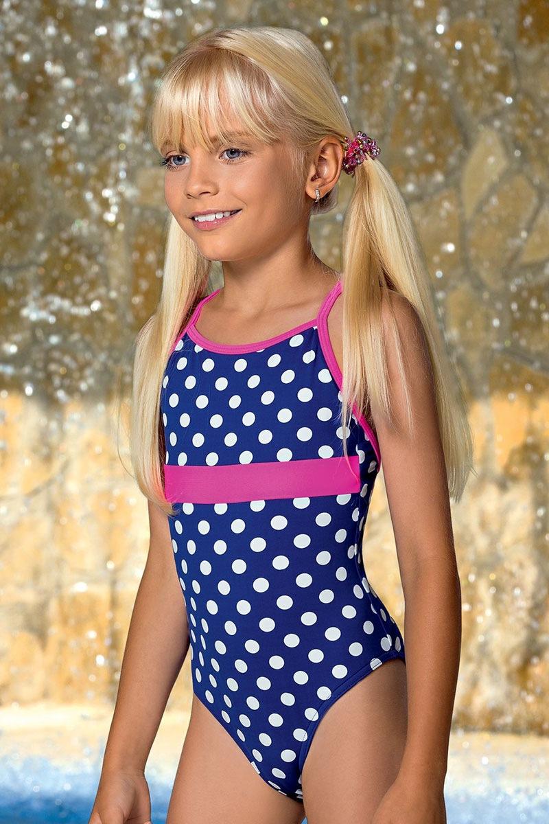 Plavky   detske plavky   dievcenske spodné prádlo eshop b5d9393e5d9