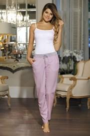 Dámske pyžamové nohavice Zoe