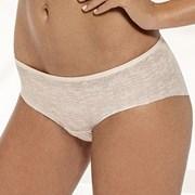 Nohavičky Sensual klasické nižšie