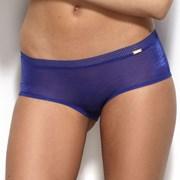 Nohavičky Gossard Blue francúzske