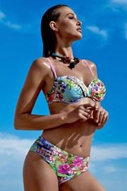 Horný diel dámskych luxusných plaviek Maui