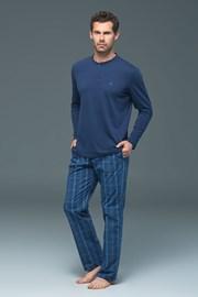 Pánske pyžamo Erik – modal