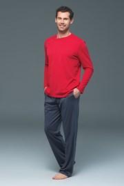 Pánske pyžamo Gregor – modal