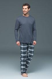 Pánske pyžamo Peter