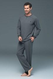 Pánske pyžamo Rene
