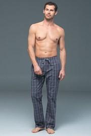 Pánske pyžamové nohavice Stuart