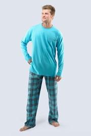 Pánske pyžamo Challenge