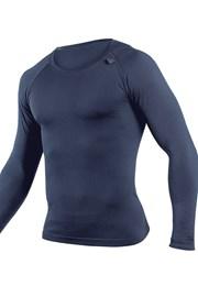 Pánske funkčné tričko II. Coolmax