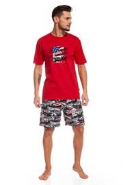 Pánske pyžamo America