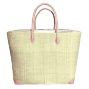 Plážová taška Ankalika menšia