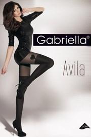 Pančuchové nohavice Avila