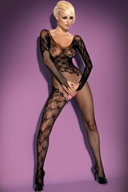 Bodystocking Sofia