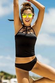 Dámske dvojdielne plavky Phax Coconut Paradise