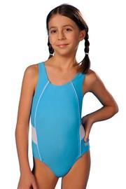 Dievčenské plavky Britta 2