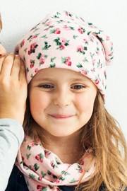 Detská čiapka Kiddy