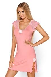 Dámska košieľka Coctail Pink