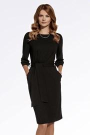 Dámske elegantné šaty Melissa