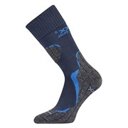 Funkčné ponožky Dualix