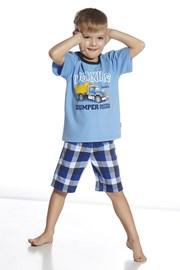 Chlapčenské pyžamo Dumper