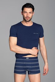 Pánsky set Alex1 - tričko, boxerky