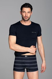 Pánsky set Alex2 - tričko, boxerky