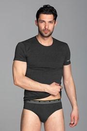 Pánsky set Marco2 - tričko, slipy