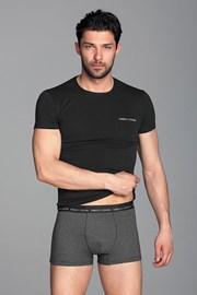 Pánsky set Paolo2 – tričko, boxerky