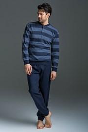 Pánsky komplet Matteo – tričko, nohavice